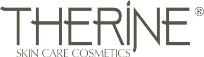 Logo Therine Skin Care Cosmetics