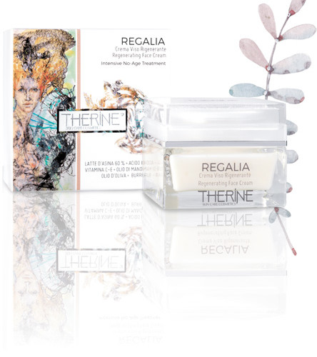 Regalia Therine Skin Care